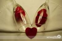Feliz Dia dos Namorados