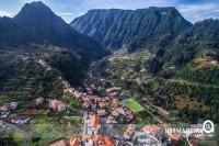 Boa Ventura - Ilha da Madeira