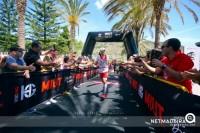 Vencedor do MIUT 2017 - 115km