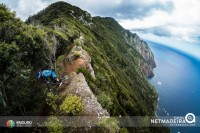 Enduro World Series - Ilha da Madeira
