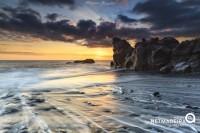 Regresso às Origens - Praia Formosa