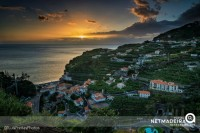 Ponta de Sol - Ilha da Madeira