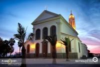 Igreja São Martinho - Funchal