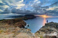 Sonhos na Esquina - Ilha da Madeira