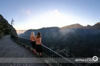 Curral das Freiras - Ilha da Madeira