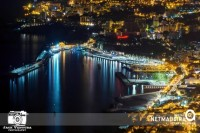 Porto do Funchal - Ilha da Madeira