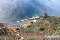 Praia do Garajau - Ilha da Madeira