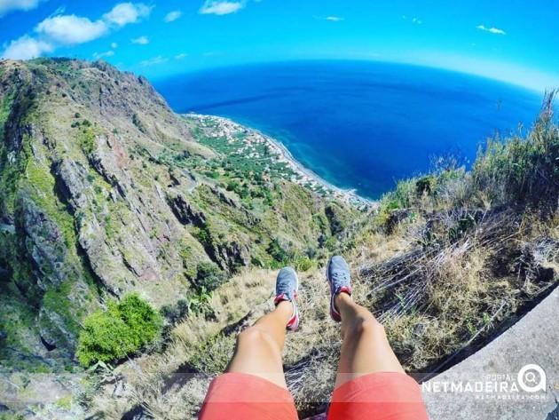 Paul do Mar - Ilha da Madeira