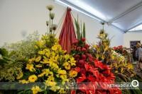 Festa da Flor 2018 - Funchal Madeira