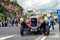 Madeira Auto Parade 2018 - Funchal