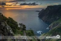 Vereda do Risco - Ilha da Madeira