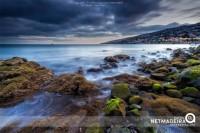 Santa Cruz - Ilha da Madeira