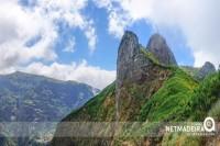 Pico Serradinho - Ilha da Madeira
