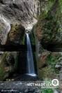 Canyon Ribeiro Frio