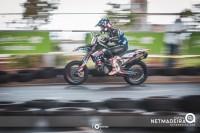 Campeonato Regional de Supermoto 2018