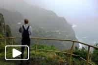 Ponta Delgada - Sao Jorge