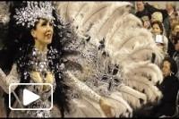 Madeira Carnaval 2016