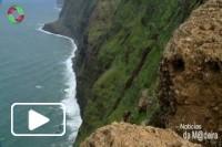 Madeira Monumental