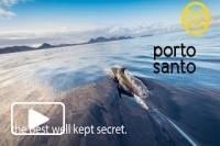 Porto Santo - The Best Well Kept Secret