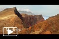 Madeira agora e sempre