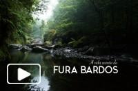 A vida Secreta do fura-bardos - episodio 3