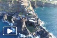 Seixal - norte da Madeira
