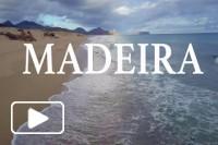 Madeira - Travel Vlog