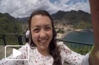 Diversao e na Madeira
