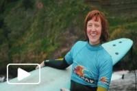 Calhau Surf School - Ilha Madeira