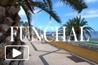 Funchal in two minutes