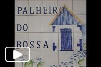 Palheiro do Bossa - Madeira Island