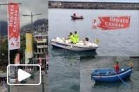 14ª Regata de Canoas Tradicionais da Madeira - Funchal - Madeira 2017
