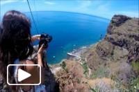 Calhau da Lapa | Ilha da Madeira