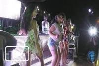 Summer Paradise Beach Party Porto Santo