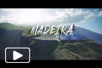 Magnificent Madeira 2017