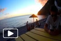 Momentos do Verão - Ilha da Madeira