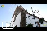 A Ilha da Madeira é o melhor destino turístico da Europa.