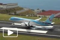 Aeroporto Ilha da Madeira