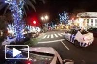Iluminações de Natal 2017 - 360
