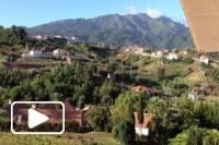 Quinta do Furão - Ilha da Madeira