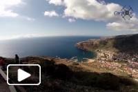 Volta a Ilha da Madeira | Around Madeira Island
