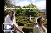 Madeira - Quinta do Imperador
