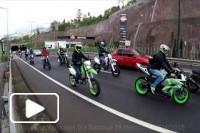 Dia Nacional do Motociclista 2018
