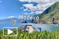 Madeira Island 2019