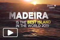 A melhor ilha do mundo 2019