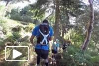 II MWG Trail Challenge 2014