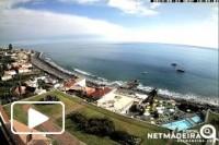 Portal Netmadeira - Lançamento novas webcams