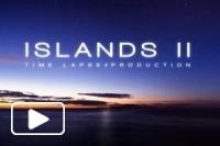 ISLANDS II