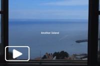 Madeira Island i miss you