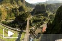Fotos do dia sobre a Madeira
